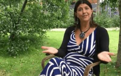 video: 3 stappen om het 'zelf doen' te doorbreken