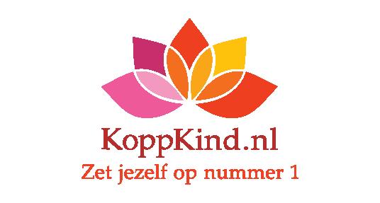Koppkind